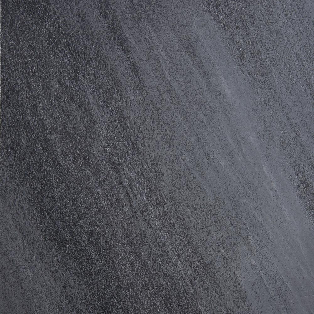 3408 Морион чёрный LOSA