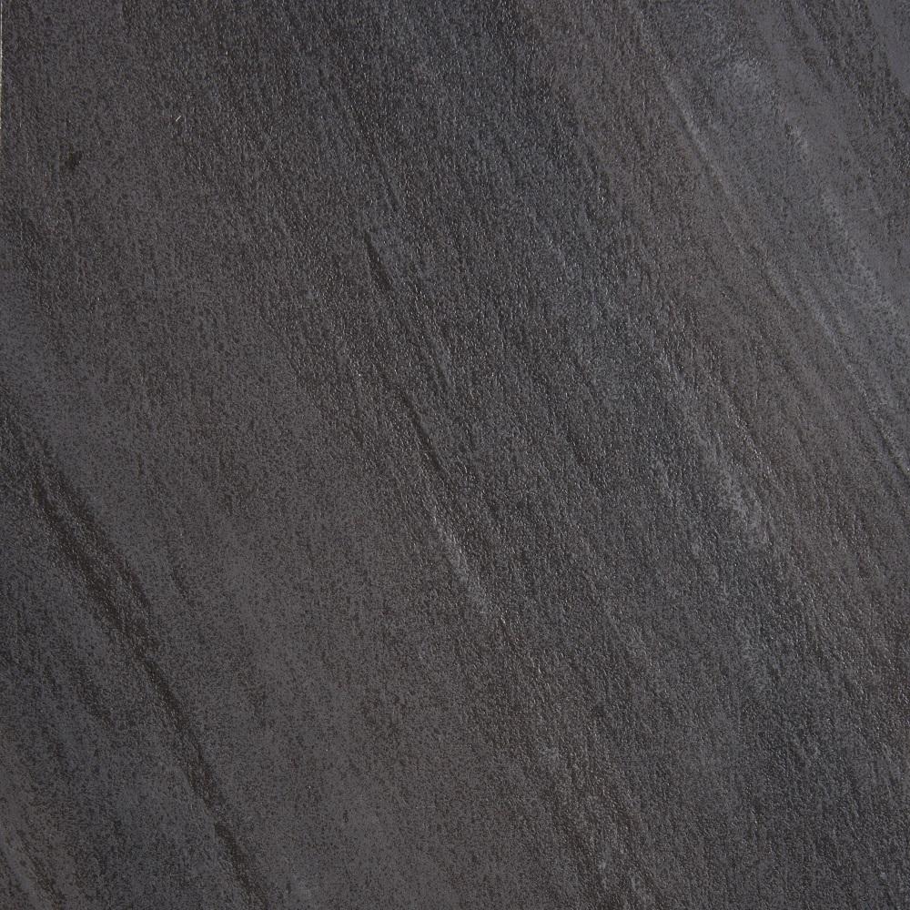 3409 Морион коричневый LOSA