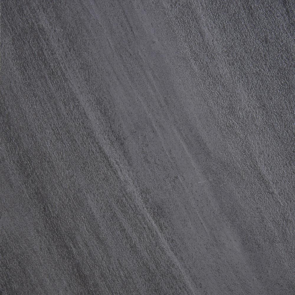 3410 Морион серый LOSA