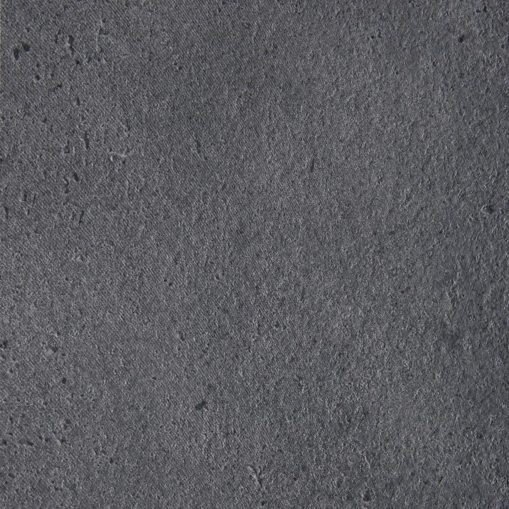 3416 Марсианская капля MIKA