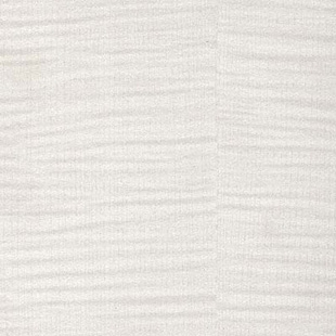 4268 Белый ясень LUCIDA