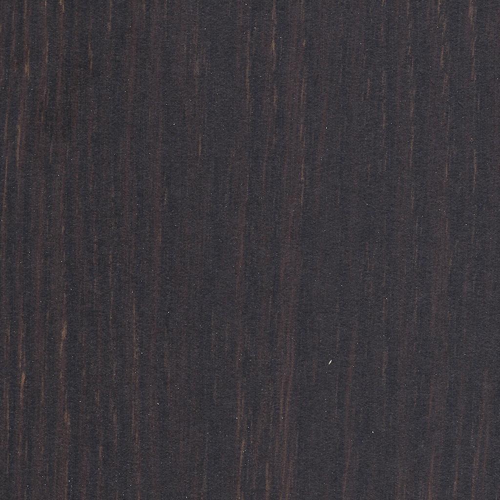 4384 Венге ERRE, GHIBLI