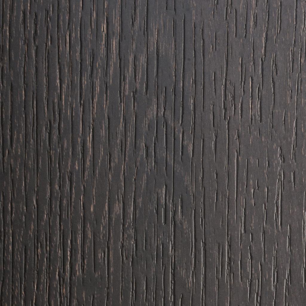 4512 Дуб Баррик ALEVE, PESKA