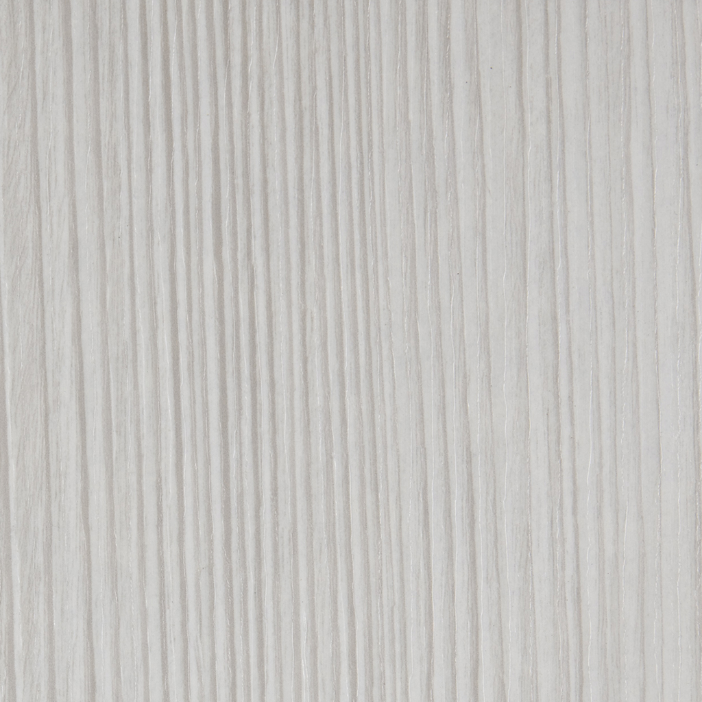 4515 Белая сосна LARIX