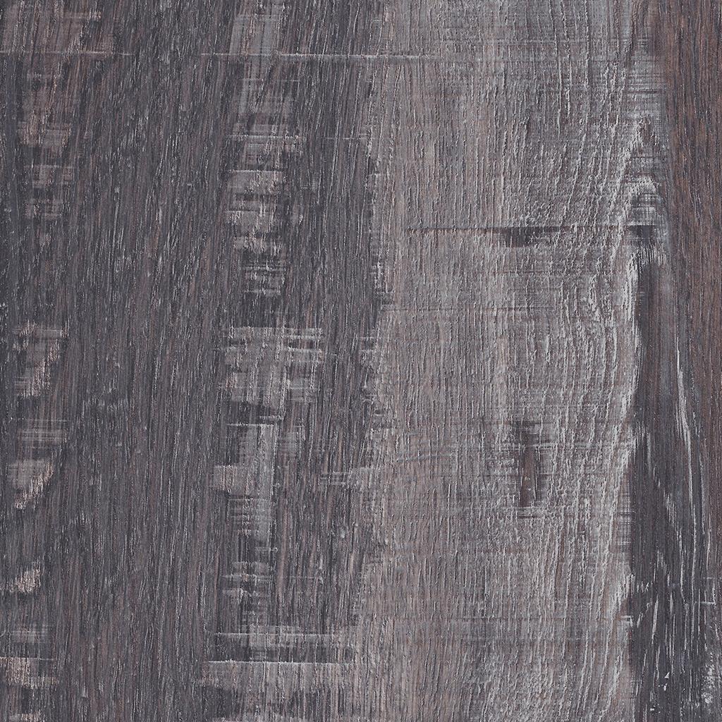 4558 Марёный дуб LARIX