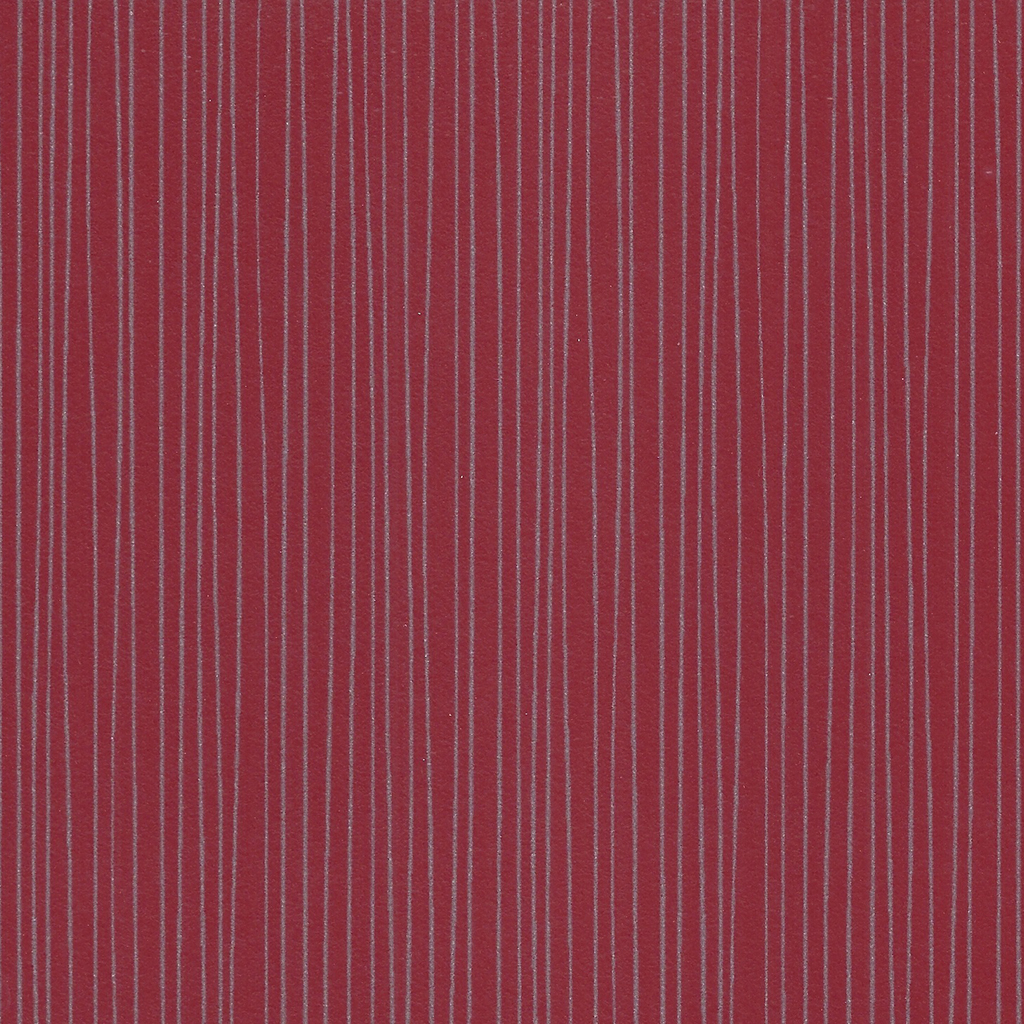 9239 Рубиновый дождь LUCIDA
