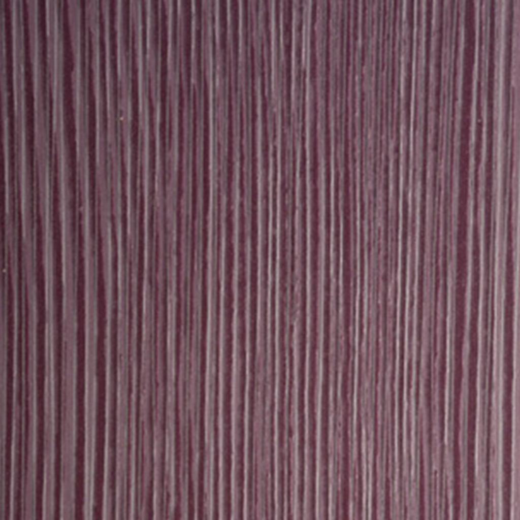 9242 Фиолетовый дождь LUCIDA