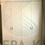 шкаф 4 створки
