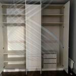 внутрянка шкафа